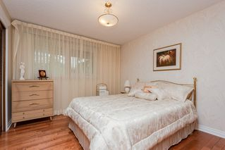 Photo 48: 124 Windermere Drive in Edmonton: Zone 56 House for sale : MLS®# E4191795