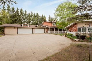 Photo 3: 124 Windermere Drive in Edmonton: Zone 56 House for sale : MLS®# E4191795