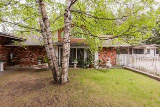 Photo 11: 124 Windermere Drive in Edmonton: Zone 56 House for sale : MLS®# E4191795