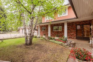 Photo 13: 124 Windermere Drive in Edmonton: Zone 56 House for sale : MLS®# E4191795