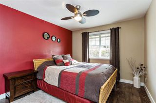 "Photo 7: 112 19320 65 Avenue in Surrey: Clayton Condo for sale in ""ESPRIT AT SOUTHLANDS"" (Cloverdale)  : MLS®# R2446725"