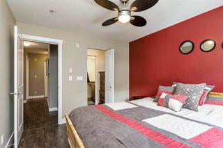 "Photo 8: 112 19320 65 Avenue in Surrey: Clayton Condo for sale in ""ESPRIT AT SOUTHLANDS"" (Cloverdale)  : MLS®# R2446725"