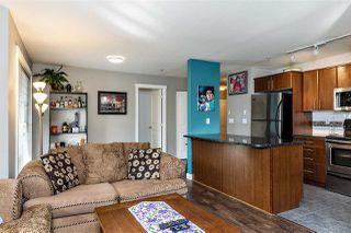 "Photo 3: 112 19320 65 Avenue in Surrey: Clayton Condo for sale in ""ESPRIT AT SOUTHLANDS"" (Cloverdale)  : MLS®# R2446725"