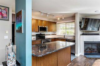 "Photo 4: 112 19320 65 Avenue in Surrey: Clayton Condo for sale in ""ESPRIT AT SOUTHLANDS"" (Cloverdale)  : MLS®# R2446725"