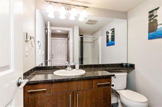 "Photo 11: 112 19320 65 Avenue in Surrey: Clayton Condo for sale in ""ESPRIT AT SOUTHLANDS"" (Cloverdale)  : MLS®# R2446725"