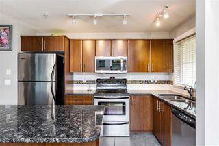 "Photo 5: 112 19320 65 Avenue in Surrey: Clayton Condo for sale in ""ESPRIT AT SOUTHLANDS"" (Cloverdale)  : MLS®# R2446725"