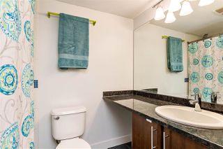 "Photo 9: 112 19320 65 Avenue in Surrey: Clayton Condo for sale in ""ESPRIT AT SOUTHLANDS"" (Cloverdale)  : MLS®# R2446725"