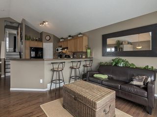 Photo 5: 254 COPPERSTONE Grove SE in Calgary: Copperfield Detached for sale : MLS®# C4292258