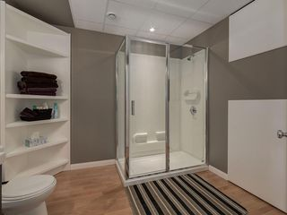 Photo 35: 254 COPPERSTONE Grove SE in Calgary: Copperfield Detached for sale : MLS®# C4292258