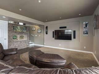 Photo 26: 254 COPPERSTONE Grove SE in Calgary: Copperfield Detached for sale : MLS®# C4292258