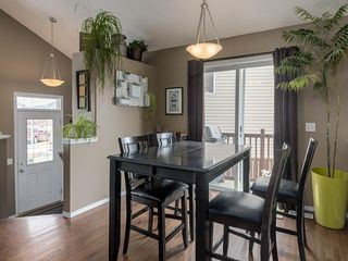 Photo 13: 254 COPPERSTONE Grove SE in Calgary: Copperfield Detached for sale : MLS®# C4292258