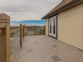 Photo 22: 254 COPPERSTONE Grove SE in Calgary: Copperfield Detached for sale : MLS®# C4292258