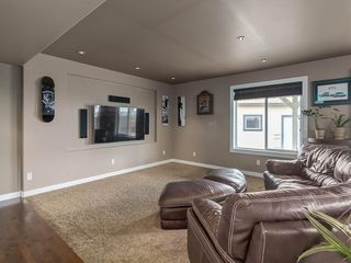 Photo 27: 254 COPPERSTONE Grove SE in Calgary: Copperfield Detached for sale : MLS®# C4292258