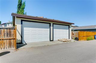 Photo 47: 254 COPPERSTONE Grove SE in Calgary: Copperfield Detached for sale : MLS®# C4292258