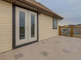 Photo 19: 254 COPPERSTONE Grove SE in Calgary: Copperfield Detached for sale : MLS®# C4292258