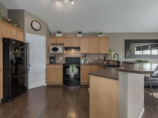 Photo 9: 254 COPPERSTONE Grove SE in Calgary: Copperfield Detached for sale : MLS®# C4292258
