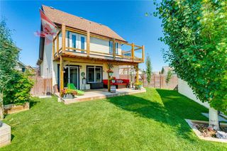 Photo 36: 254 COPPERSTONE Grove SE in Calgary: Copperfield Detached for sale : MLS®# C4292258
