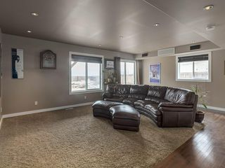 Photo 29: 254 COPPERSTONE Grove SE in Calgary: Copperfield Detached for sale : MLS®# C4292258