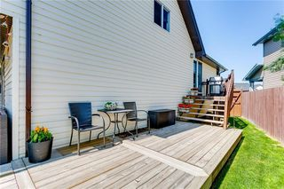 Photo 37: 254 COPPERSTONE Grove SE in Calgary: Copperfield Detached for sale : MLS®# C4292258