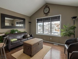 Photo 4: 254 COPPERSTONE Grove SE in Calgary: Copperfield Detached for sale : MLS®# C4292258