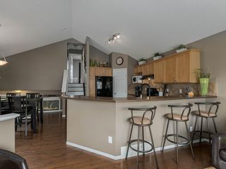 Photo 8: 254 COPPERSTONE Grove SE in Calgary: Copperfield Detached for sale : MLS®# C4292258
