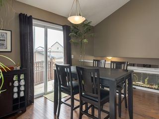 Photo 14: 254 COPPERSTONE Grove SE in Calgary: Copperfield Detached for sale : MLS®# C4292258