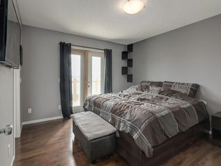 Photo 15: 254 COPPERSTONE Grove SE in Calgary: Copperfield Detached for sale : MLS®# C4292258