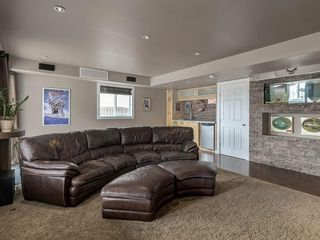 Photo 28: 254 COPPERSTONE Grove SE in Calgary: Copperfield Detached for sale : MLS®# C4292258