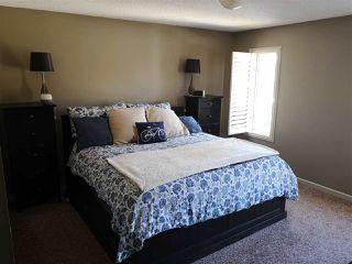 Photo 21: 5 HAVEN Crescent: Devon House for sale : MLS®# E4194425