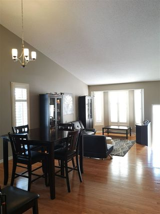 Photo 9: 5 HAVEN Crescent: Devon House for sale : MLS®# E4194425