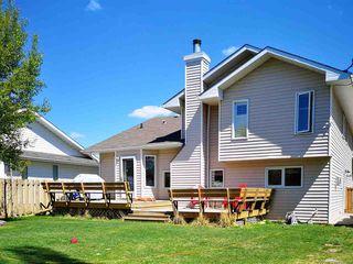 Photo 2: 5 HAVEN Crescent: Devon House for sale : MLS®# E4194425