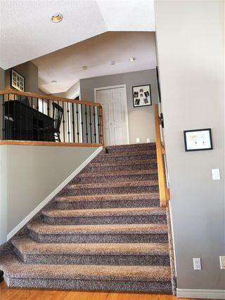 Photo 19: 5 HAVEN Crescent: Devon House for sale : MLS®# E4194425