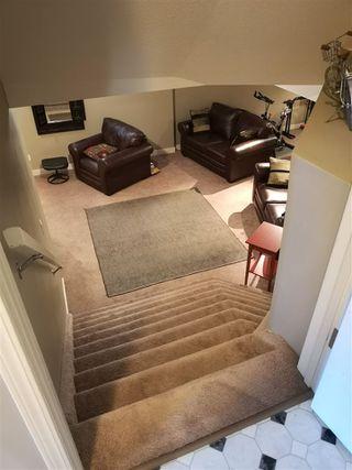 Photo 18: 5 HAVEN Crescent: Devon House for sale : MLS®# E4194425