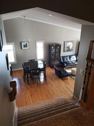 Photo 25: 5 HAVEN Crescent: Devon House for sale : MLS®# E4194425