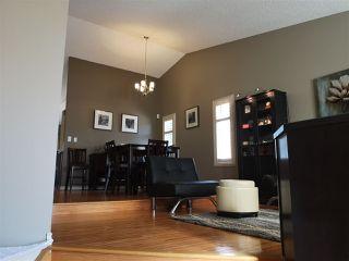 Photo 7: 5 HAVEN Crescent: Devon House for sale : MLS®# E4194425