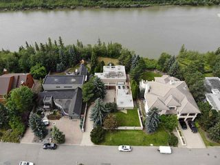 Main Photo: 5010 154 Street in Edmonton: Zone 14 House for sale : MLS®# E4195833