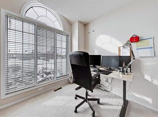 Photo 33: 342 HAWKSIDE Mews NW in Calgary: Hawkwood Detached for sale : MLS®# C4296783