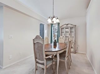 Photo 19: 342 HAWKSIDE Mews NW in Calgary: Hawkwood Detached for sale : MLS®# C4296783