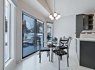 Photo 14: 342 HAWKSIDE Mews NW in Calgary: Hawkwood Detached for sale : MLS®# C4296783
