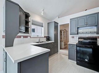 Photo 9: 342 HAWKSIDE Mews NW in Calgary: Hawkwood Detached for sale : MLS®# C4296783