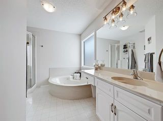 Photo 28: 342 HAWKSIDE Mews NW in Calgary: Hawkwood Detached for sale : MLS®# C4296783