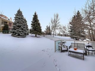 Photo 46: 342 HAWKSIDE Mews NW in Calgary: Hawkwood Detached for sale : MLS®# C4296783