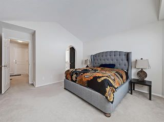 Photo 25: 342 HAWKSIDE Mews NW in Calgary: Hawkwood Detached for sale : MLS®# C4296783
