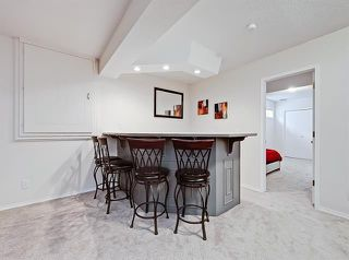 Photo 37: 342 HAWKSIDE Mews NW in Calgary: Hawkwood Detached for sale : MLS®# C4296783