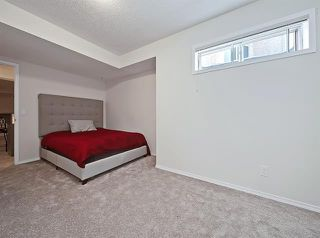 Photo 42: 342 HAWKSIDE Mews NW in Calgary: Hawkwood Detached for sale : MLS®# C4296783