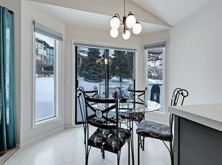 Photo 15: 342 HAWKSIDE Mews NW in Calgary: Hawkwood Detached for sale : MLS®# C4296783