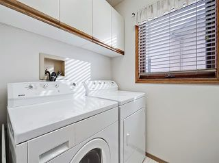 Photo 34: 342 HAWKSIDE Mews NW in Calgary: Hawkwood Detached for sale : MLS®# C4296783