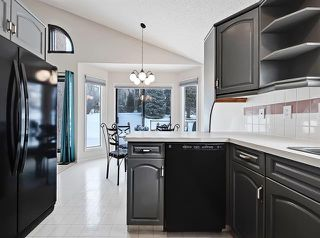 Photo 12: 342 HAWKSIDE Mews NW in Calgary: Hawkwood Detached for sale : MLS®# C4296783