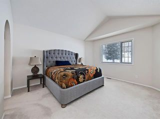 Photo 23: 342 HAWKSIDE Mews NW in Calgary: Hawkwood Detached for sale : MLS®# C4296783