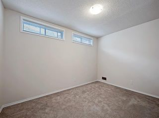 Photo 43: 342 HAWKSIDE Mews NW in Calgary: Hawkwood Detached for sale : MLS®# C4296783